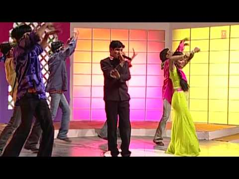 Hay Re Hoth Lali [ Superhit Bhojpuri Song ] Title Video Song - Chhotu Chhalia