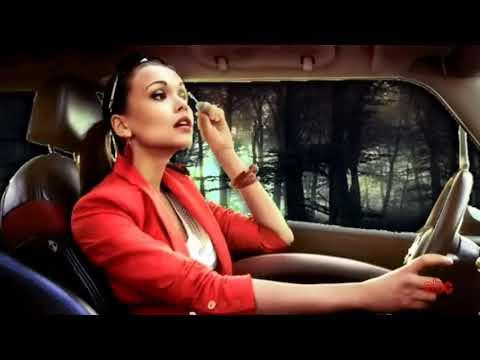 Herceg & Missh - Megbolondítasz  (Dj. Cupi & Dj. Newmusic Remix) 2019