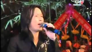 HOÀI LINH MỚI NHẤT Kiếp cầm ca - Hoài Linh, Phi Nhung Cười lăn CUOIZ.COM