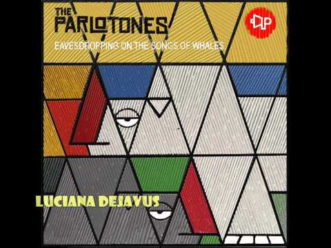 The Parlotones - Long Way Home