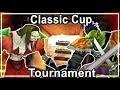 Lagu Classic WoW 1v1 Duel Tournament - Savix Rogue