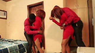 The Adulterous wife - new nollywood short movie 2020