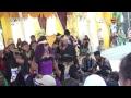 LIVE Singa Depok ANDI PUTRA Sudimampir Blok Pilang 21 September 2017