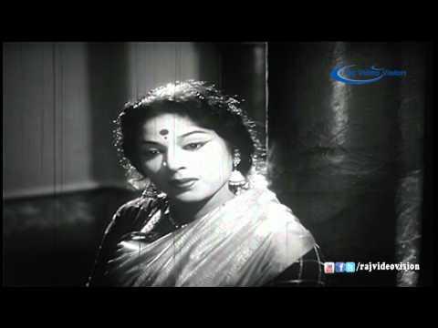 Nilave Nee Indha Sethi Solayao Song Hd | Pattinathar video