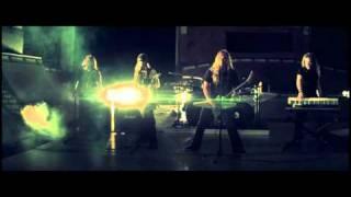 Vorschaubild Children of Bodom