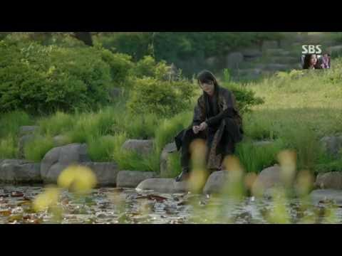 Moon Lovers-scarlet Heart Ryeo Part 5 : All With You