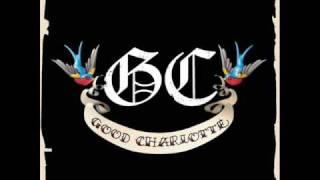 Good Charlotte - Change