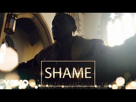 download lagu Tyrese - Shame gratis