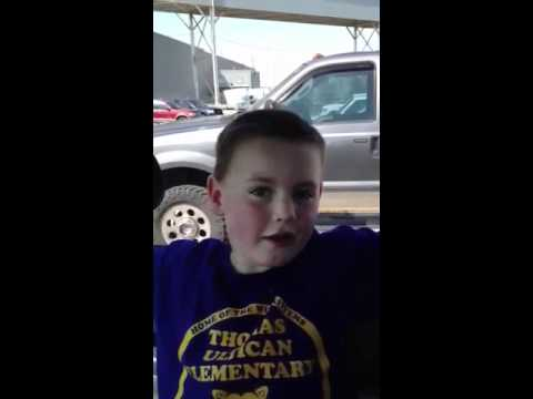 Donavan what does d bag mean douche bag youtube - What is the meaning of douche ...