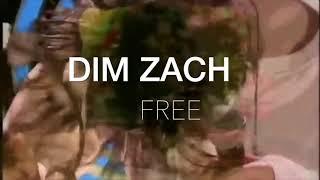 Soup Dragons - I am free (Dim Zach edit)
