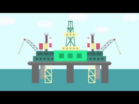 ความสำคัญของแหล่งก๊าซธรรมชาติของไทย ที่คนไทยควรได้รู้