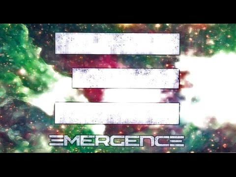 Emergence - Silver Lights