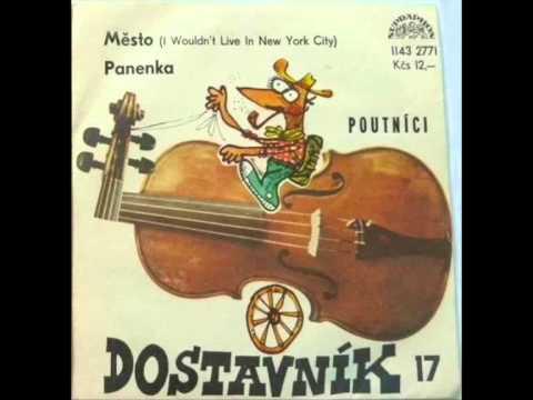 TOP 40 československých singlů za rok 1982 ( 10. - 1.místo )
