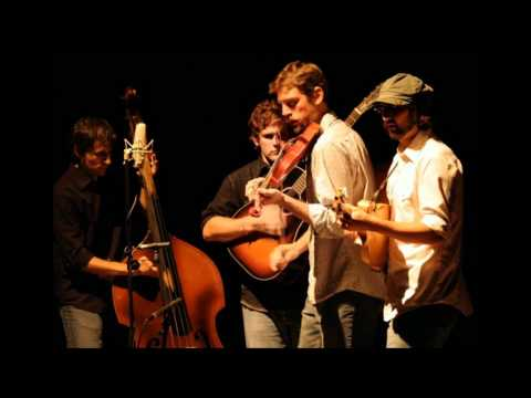 The Steel Wheels  -  Red Wing Music Videos
