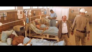 THE HUMAN CENTIPEDE 3 Bande Annonce (2016) Film Gore