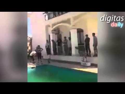 Islamist Militia Members Occupy U.S. Embassy Compound In Libya
