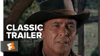Saddle Tramp (1950) - Official Trailer