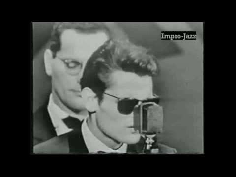 Thumbnail of video Chet Baker - My Funny Valentine - Torino 1959
