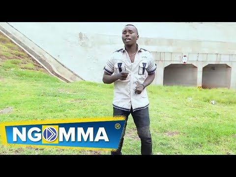 ICI NGUO BY SMART WA MOM (OFFICIAL VIDEO)