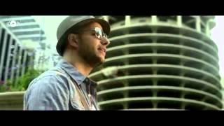 Download lagu Maher zain - Ya Nabi Salam Alayka Arabic & International Version gratis