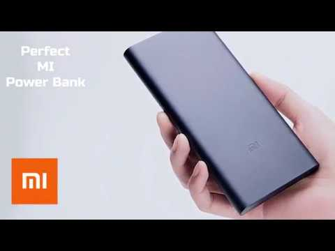 MI Power Bank 10000mAH (Amazon Discount Offer) || Quick Review in Hindi by TechGuruPlus