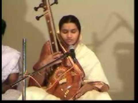 Varkari Bhajan - video