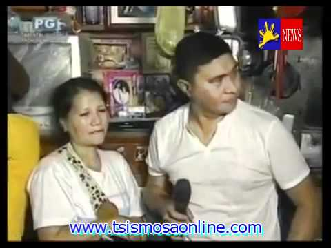 Pinoy Joke Jose Manalo Impersonate Willie Revillame video