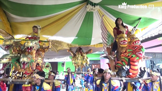 download lagu Nitip Rindu - Singa Dangdut Andi Putra Live Rancajawat gratis