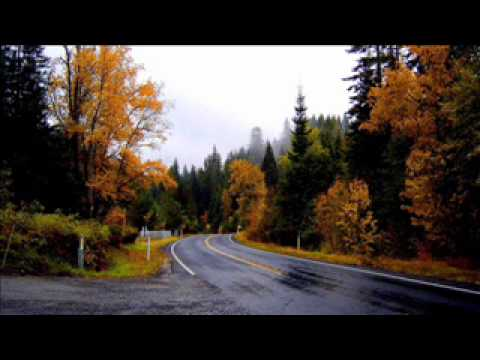 Melee - Drive Away