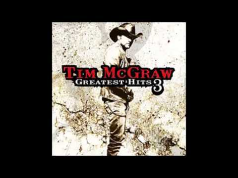 Tim McGraw - Find Out Who Your Friends Are feat. Tracy Lawrence with Kenny Chesney
