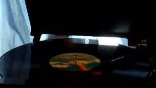 Watch Loretta Lynn Somebody Led Me Away video