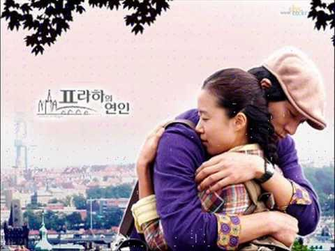 No Eul (Secret Garden & Lovers in Prague OST)