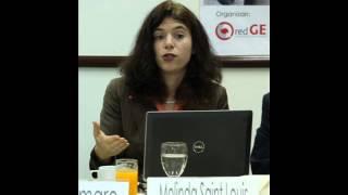 Entrevista a Melinda Saint Louise sobre demanda de arbitraje internacional Renco Group-Doe Run