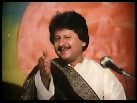 Ghazal Singer Pankaj Udhas Exclusive Interview