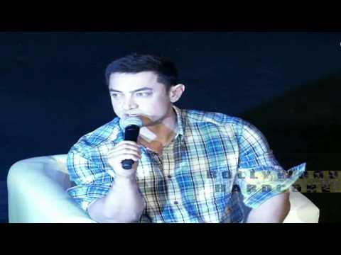 Bollywood Celebs in Satyamev Jayate season 3 Says Aamir Khan