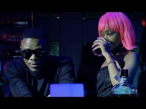 Alikiba - Kadogo (Official Music Video) thumbnail