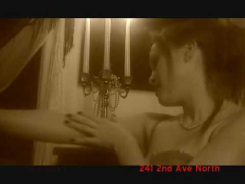 Sexworld Of Minneapolis Gypsy Comercial video