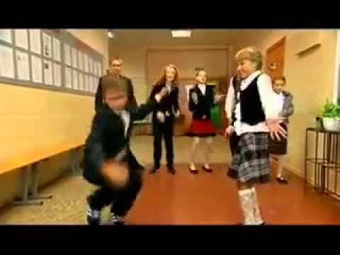 крутая песня про школу.mp4