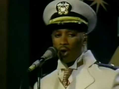 Kid Creole And The Coconuts - Lifeboat Party