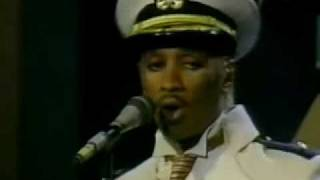 Kid Creole & The Coconuts - Lifeboat Party