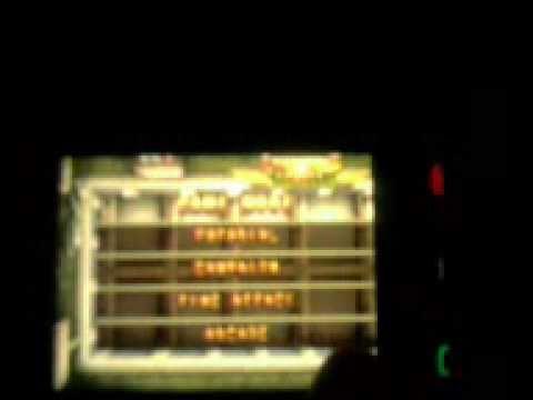 nokia 5530 juegos 3D