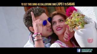 Mon Bolche Amar Full Video Song   Love Express 2016 Ft Nusrat & Dev 1080p HD BDmusic99 In