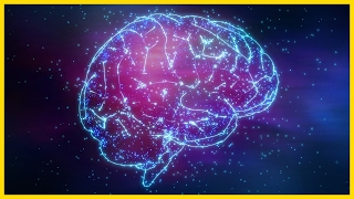 Neuroplasticity And The Power Of The Brain - Magical Mind - HD Documentary