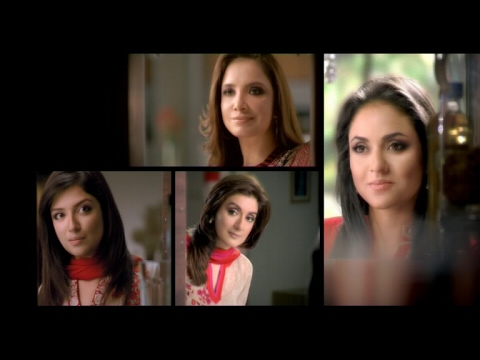 Olper's Thematic Iii Tv Ad 2010 Directed By Asim Raza video
