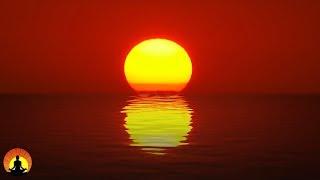 8 Uur Diepe slaapmuziek, Ontspanning, Meditatiemuziek, Slaap Meditatie Muziek, ☯3406