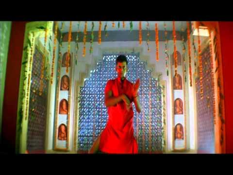Bhutwa Dhailas Ho E Maai (Chandu Ke Chameli) (Bhojpuri)