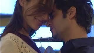 Gal Gadot | Bubot All Kissing Scenes