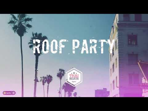 Booty Bounce - Roof Party   EDM House (OFICIAL Music) thumbnail