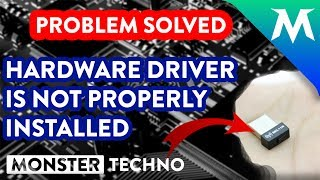 How To Download And Install Drivers For All Laptop / Pc
