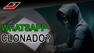 How to know if my WHATSAPP has been CLONED | Guajenet